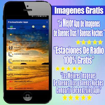 Imagenes De Buenos Dias Y Buenas Noches Apk Latest Version Download