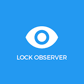 Lock - Thief Observer