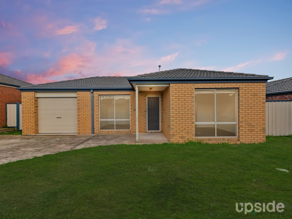 Main photo of property at 5 Kerri Place, Wallan 3756