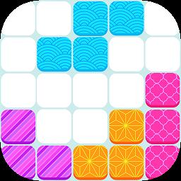 テトリス 日本語版 無料ゲーム for Android