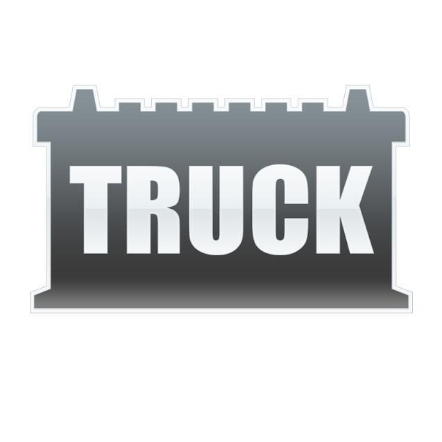 Batteriexpressen - Truck