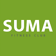 SUMA FITNESS CLUB