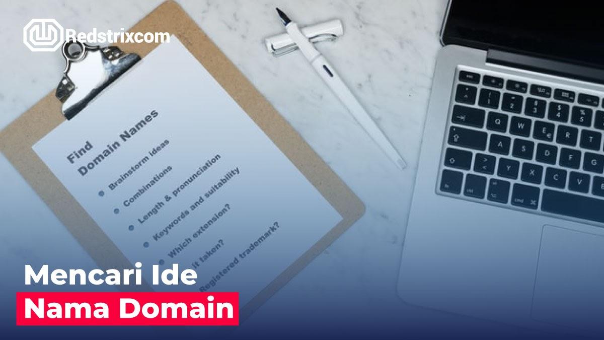 mencari-ide-nama-domain