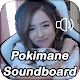 Pokimane Soundboard Download on Windows