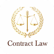 Law Made Easy! Contract Law