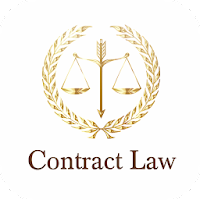 Law Made Easy Contract Law