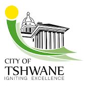 Tshwane WiFi Voice
