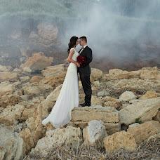 Wedding photographer Alisa Kovzalova (AlisaK). Photo of 29.05.2015