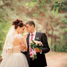 Wedding photographer Elena Zotova (LenaZotova). Photo of 27.12.2017