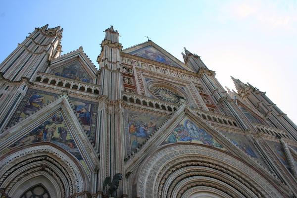 Duomo di Orvieto di victor76