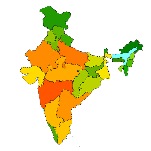 India Map Puzzle - Apps on Google Play on temperature map, indian food, indian monsoon, indian national animal, indian jobs, map builder, indian art, central asia map, indian film, indian shop, indian paper, map drive, indian symbols, normal maps, indian tribes, indian clothing, indian education, indian hotels, live map, indian car, indian compass, political map of the world, indian flag, sky map, indian history, indian restaurants, latin america map, indian city, indian currency,