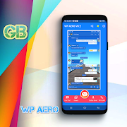 GB WA Delta Full Version 2020