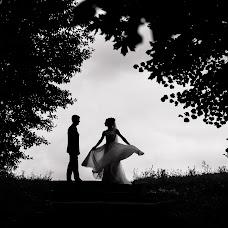 Wedding photographer Anatoliy Motuznyy (Tolik). Photo of 03.08.2017