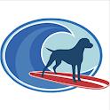 Surfside Vet icon