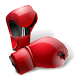 Download PunchFit: Boxing Coach For Heavybags Workouts For PC Windows and Mac 0.1