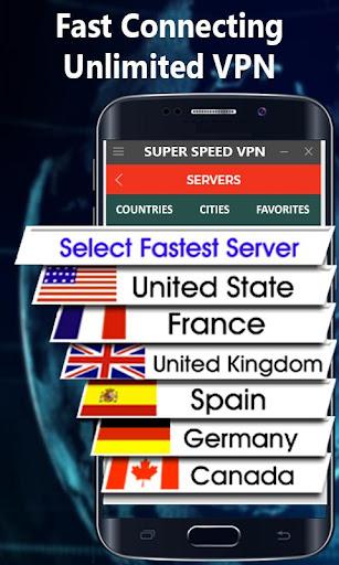 speedvpn free vpn proxy apk download
