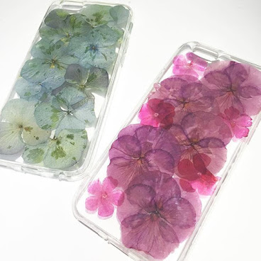 Iphone6s現貨  歡迎訂做及查詢~ ☎️️WHATSAPP 61437898  #HUSKYGDHM#handmade#onlineshop#hkgirl#hkstyle#girl#flower#case#iphonecase#ball#glass#acc#earring#ring#necklace#keychain#lego#mirror#vintage#cat#dog#animal#puzzle#market#new#summer#flash2015#押花#乾花#love  平郵買家須承擔郵寄之風險