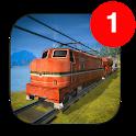Dr. Train Driving Games - 🚂 Train Simulator 2018 icon