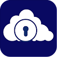 ocloud for owncloud icon