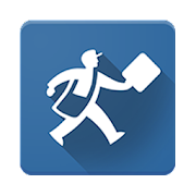 Informed Delivery®  Icon