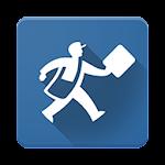 Informed Delivery® 2.4.1.0