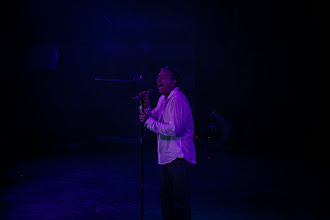 Photo: Gran Teatro Bazan