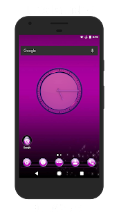 Rosada Icon Pack- screenshot thumbnail