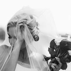 Wedding photographer Yuriy Kupreev (kupreev). Photo of 02.01.2016