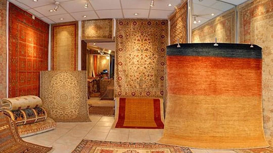 la galerie du tapis tapis d orient
