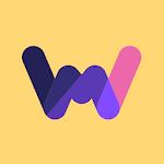 WeMod Remote 2.0.5