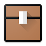 Craft - Minecraft Craft Guide Icon