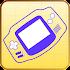VGBAnext – GBA / GBC Emulator v5.4.1
