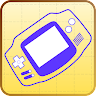 VGBAnext - GBA / GBC Emulator