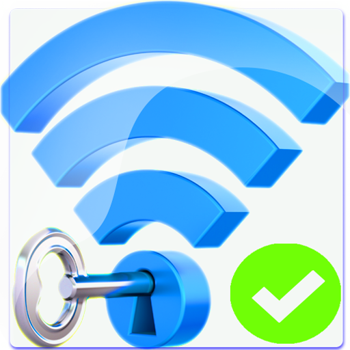 Download Wifi Password Hacker Prank Google Play softwares ...