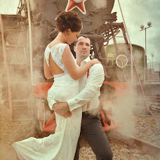 Wedding photographer Ross Yaroslava (Rosslava). Photo of 22.03.2015