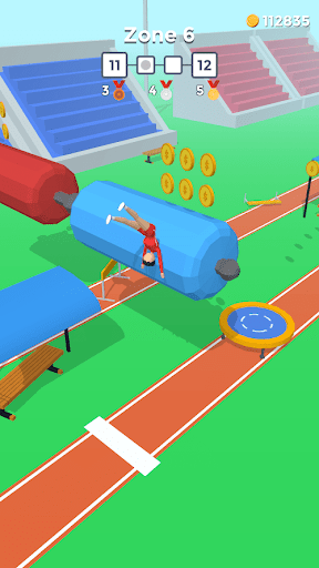 Flip Jump Stack! apkdebit screenshots 20