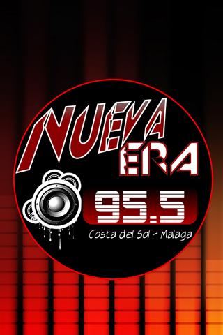 NUEVA ERA FM 95.5