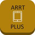 ARRT Flashcards Plus icon