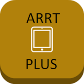 ARRT Flashcards Plus