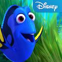 Dory's Reef icon
