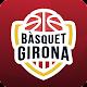Bàsquet Girona Download for PC Windows 10/8/7