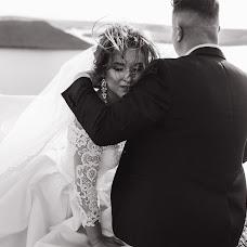 Wedding photographer Oleksandr Bondar (chicobond). Photo of 17.08.2018