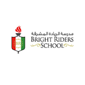 Bright Riders School Parent App
