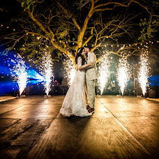 Wedding photographer David Chen chung (foreverproducti). Photo of 22.03.2018