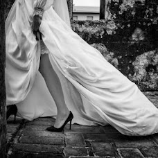 Fotógrafo de bodas Emanuelle Di dio (emanuellephotos). Foto del 21.09.2017