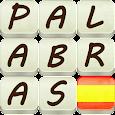 Juego de Palabras en Español apk