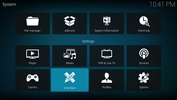 15 Kodi Skins to Change the Look of Your Device 2