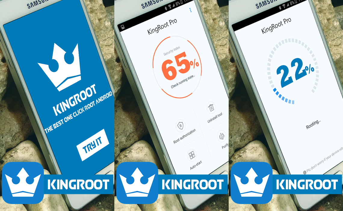 Download KingRoot APK 5 2 1 by nextoapp - Free Shopping Android Apps