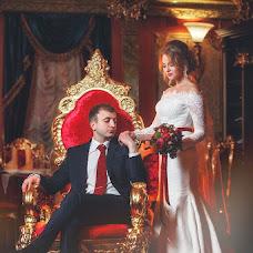 Wedding photographer Dmitriy Smirnov (DmitriySmirnov). Photo of 11.06.2016