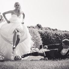 Wedding photographer Brian Lorenzo (brianlorenzo). Photo of 15.09.2016